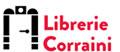 librerie_corraini
