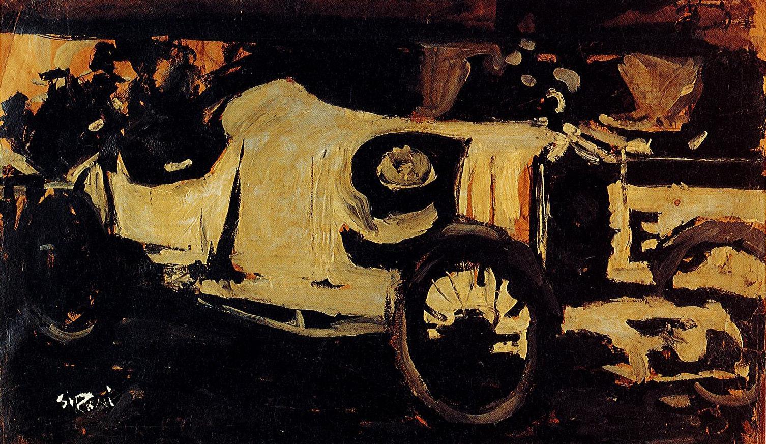 cover-auto-dipinta
