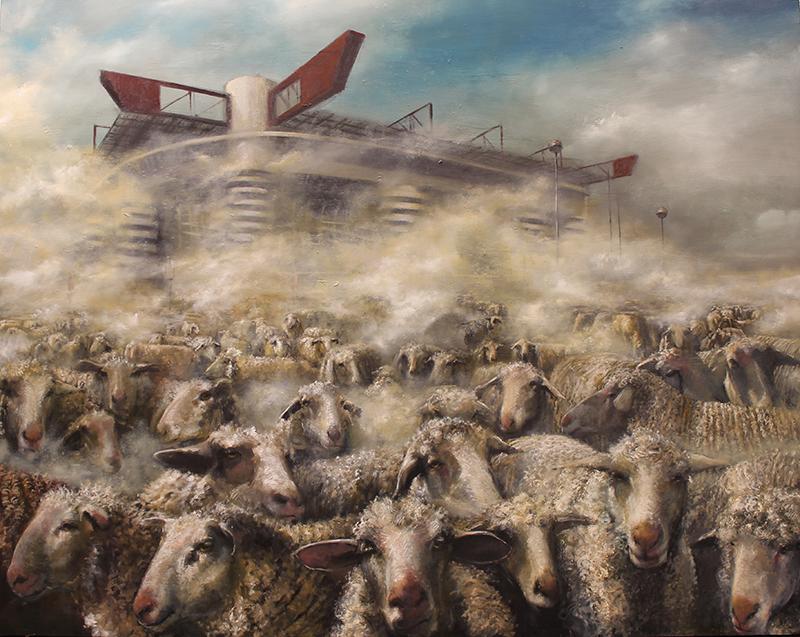2-alioto_pecore-2012-ost-150x190-cm