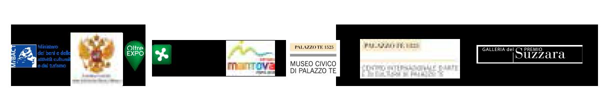 centro-palazzo-te_loghi_guardando-urss_1