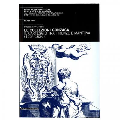 collezioni_gonzaga_carteggio-venezia-mantova-1554-1626-bianco