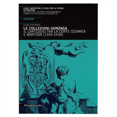 collezioni_gonzaga_corte-cesarea-carteggio-venezia-mantova-1554-1626