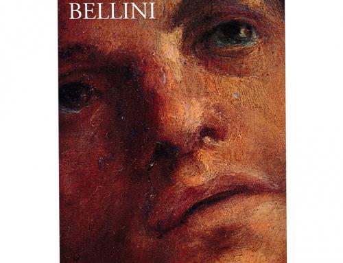 Indagando Bellini