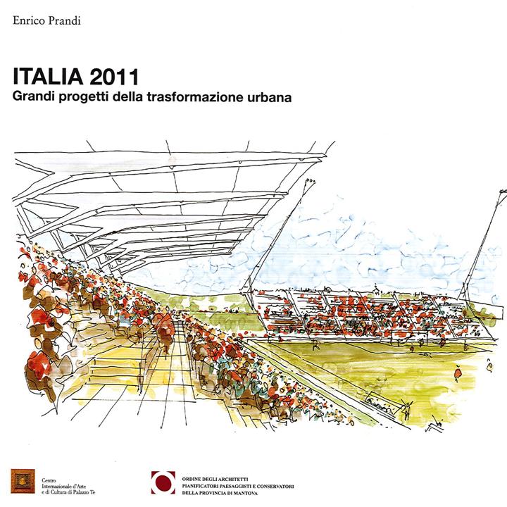 italia2011