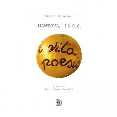 mantova-1396