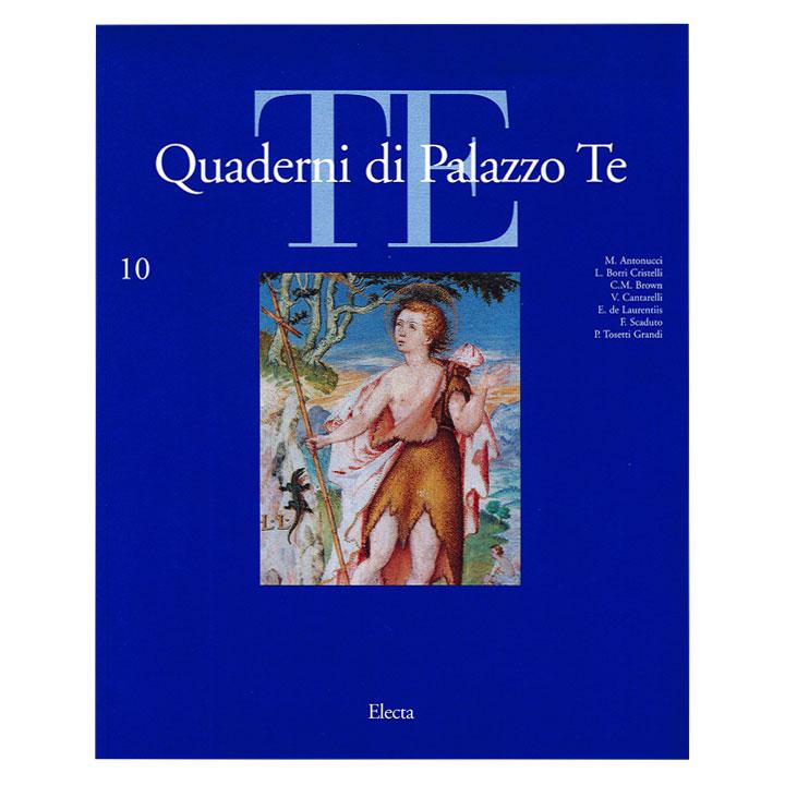 quaderni-10