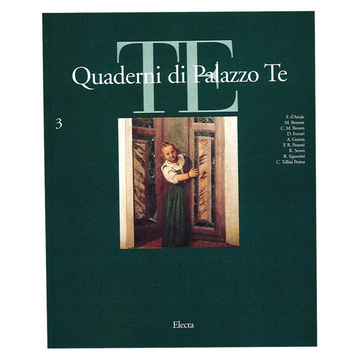quaderni-3