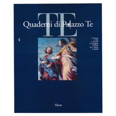 quaderni-4