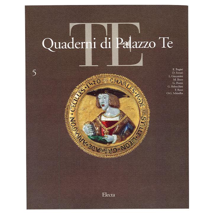 quaderni-5