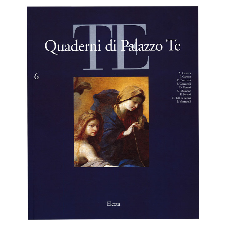 quaderni-6