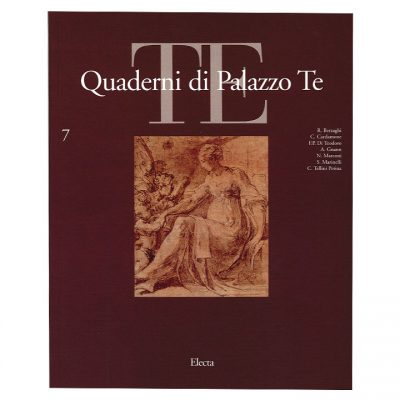 quaderni-7