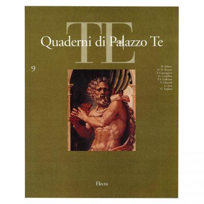 quaderni-9