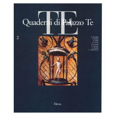 quaderni2