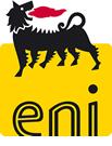sponsor unico2