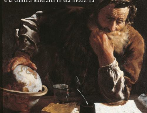 Gli archivi digitali dei Gonzaga e la cultura letteraria in età moderna