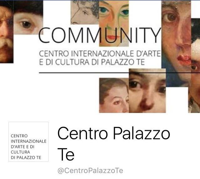 Cover FB Community per News sito