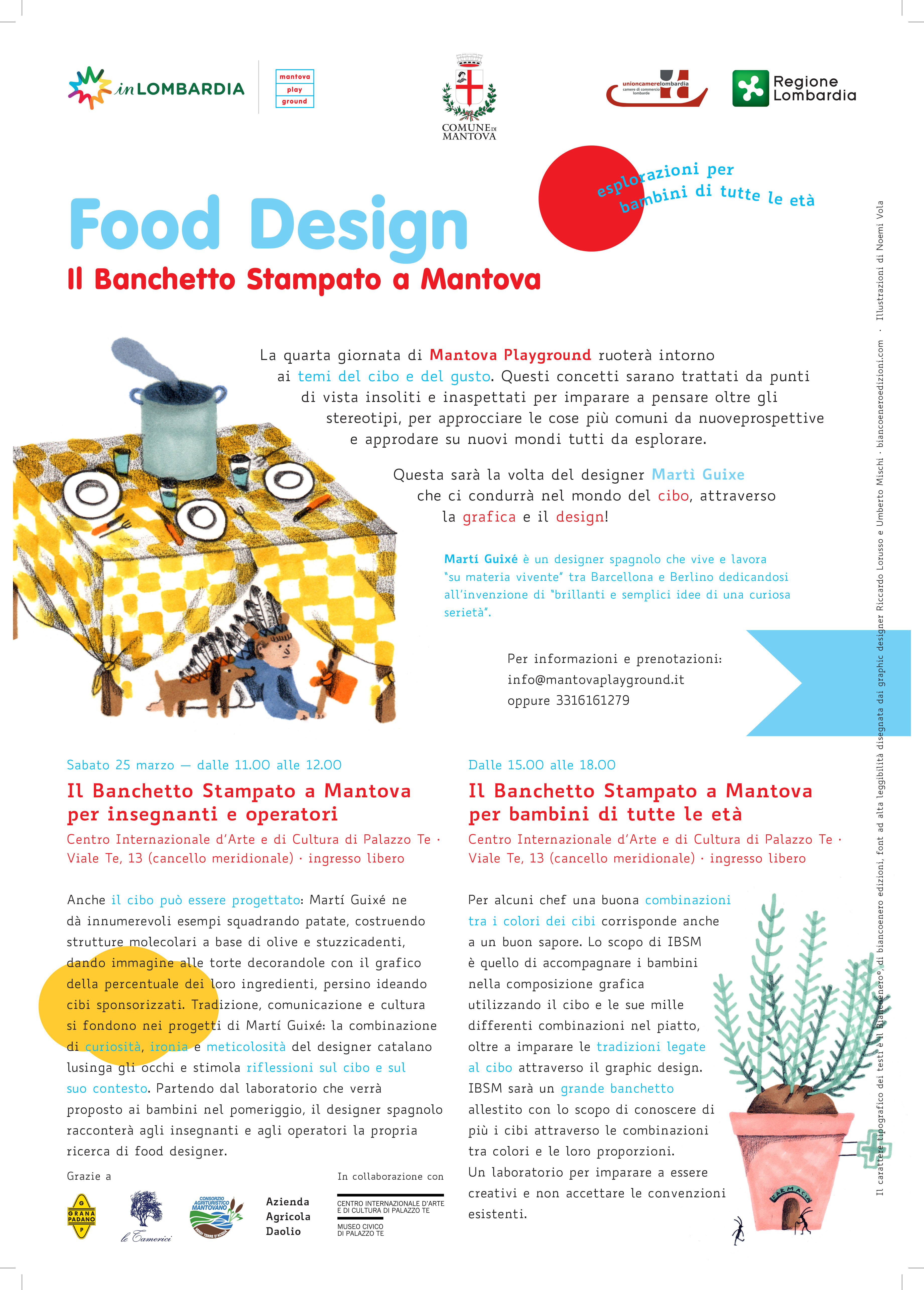 ESEC_Food-design_comunicato (2)