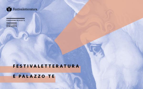 PalazzoTe-Immagine sito-2
