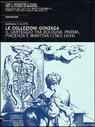 Il carteggio tra Bologna, Parma, Piacenza e Mantova (1563-1634)