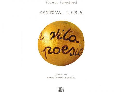Mantova, 13.9.6