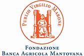 logo-fondazione-bam