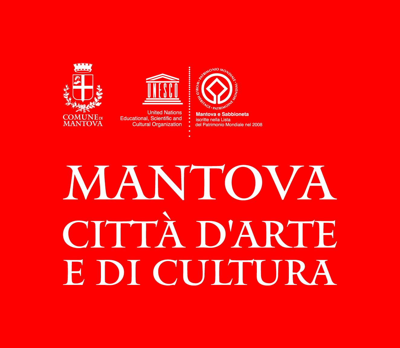 Mantova 2017 Logo Declinazioni-04