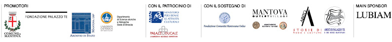 loghi mostra gonzaga 2018 per pagina sito