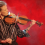 Four Women   Concerto di Anais Drago
